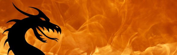 Cling To Jesus: A Note From Hell