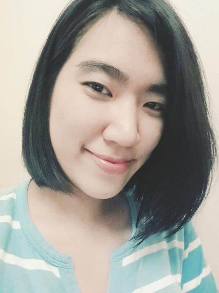 Jessy BHF Thailand