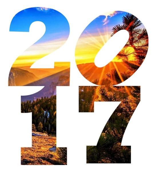 2017 Prophecy Part 1&2