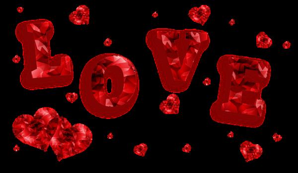 The Highest Love-The Highest Sacrifice