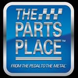 the parts place