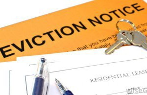 Florida's Eviction Process