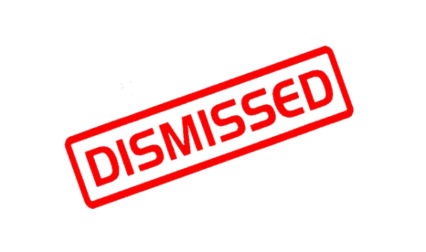 Final Judgment of Foreclosure is Reversed at the Appellate Level
