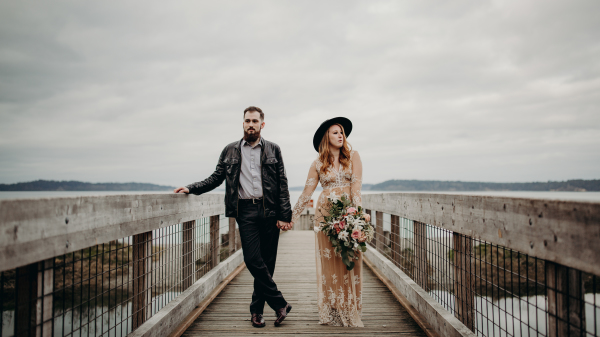 carleyjayne photography gig harbor pnw photographer love lifestyle weddings PNW