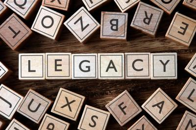Three Common Goals Every Legacy Plan Should Have