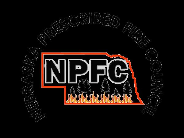 NPFC Logo