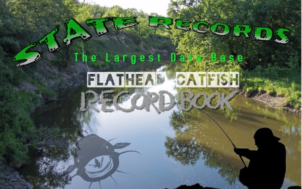 Flathead Record Books