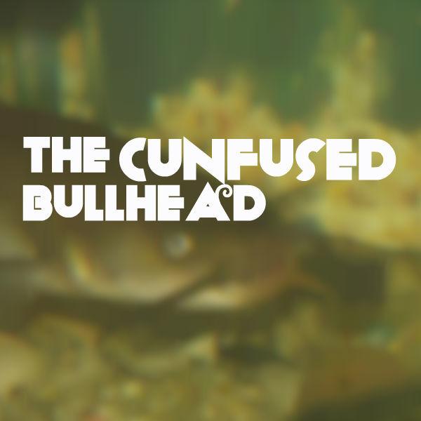 The Confused Bullhead