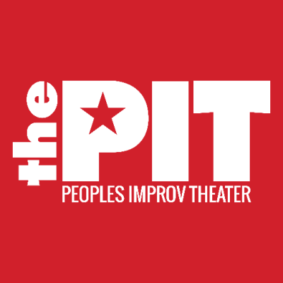 ANNOUCNING NEW LIVE SHOWS at THE PIT!