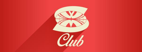 World Marketing Club