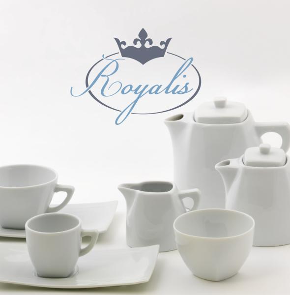Royalis