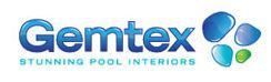 Pool Plastering Finishes