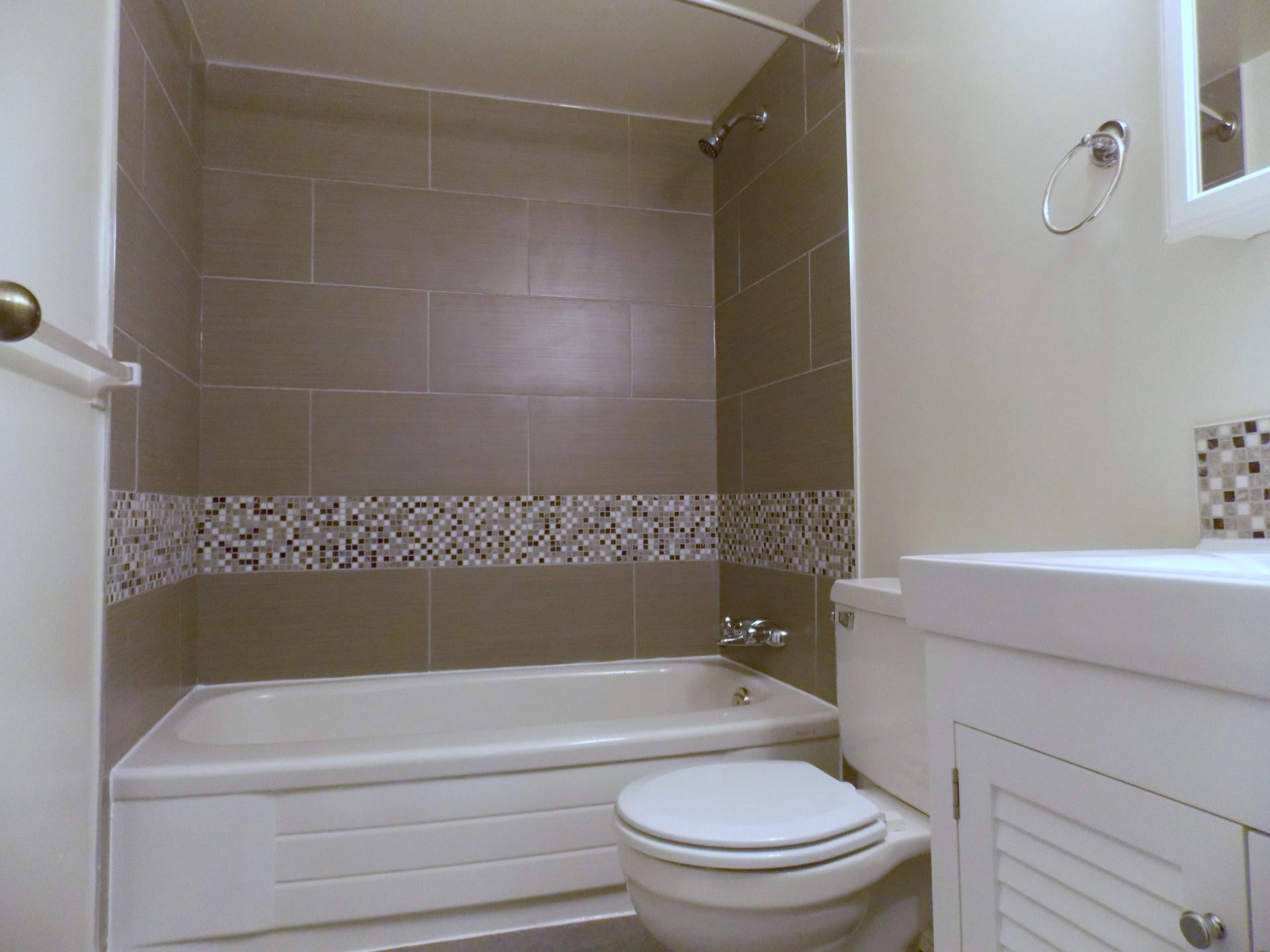 Pent Bath