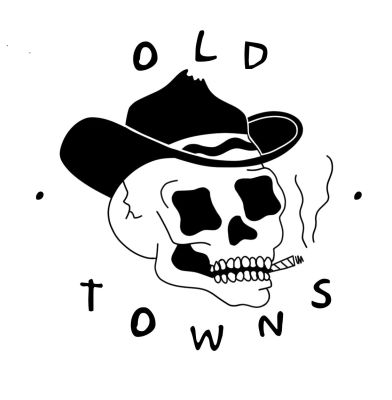 Old Towns