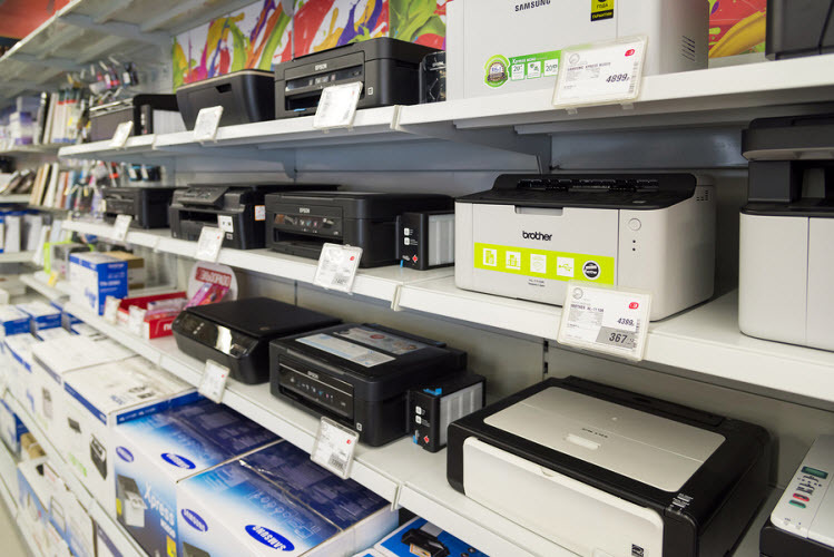BEWARE of the Sneaky Cheap Printer TRAP