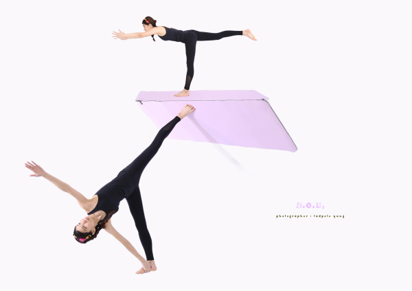 #yoga #class #teachingyoga #Portrait #popularteacher