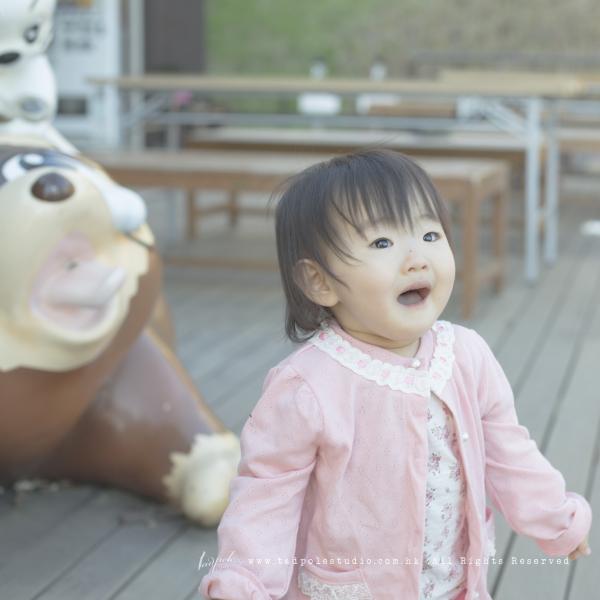 #esdlife#Japanese #babies #kid #lifestyle #portraits #MountFuji  #Portfolio #Photographer#TadpoleYung #TadpoleStudio #蚪室