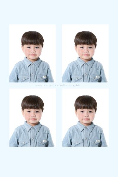 #蚪室 #Tadpole Studio #Interview #Kid portrait, children's photo #入學相 #入學照#CV #Photo#履歷照#證件相 #ID #picture 履歷照 #畢業照 #Gradation  #photograph, #image #photo, #photograph #phase,, #posture, #appearance, #bearing  #shadow #film #image#movie#picture #verb  #shine#illuminate #reflect #照相 #photograph