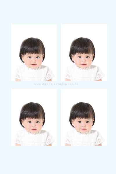 #蚪室 #Tadpole Studio #Interview #Kid portrait, children's photo #入學相 #入學照#CV #Photo#履歷照#證件相 #ID #picture 履歷照 #畢業照 #Gradation  #photograph, #image #photo, #photograph #phase,, #posture, #appearance, #bearing  #shadow #film #image#movie#picture #verb  #shine#illuminate #reflect #照相 #photograph