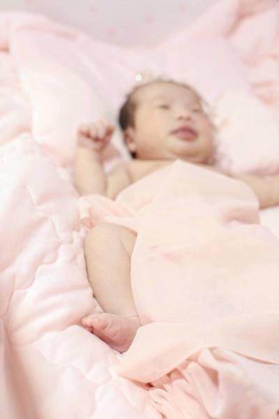 #初生嬰兒拍攝 #拍攝初生嬰兒 #滿月 #100日 #100days #newborn #baby #girl #beautiful #cute #adorable #newbornbaby #infant #little #innocence #face #small #young #child #royaltyfree #royalty #baby #babies #  birth