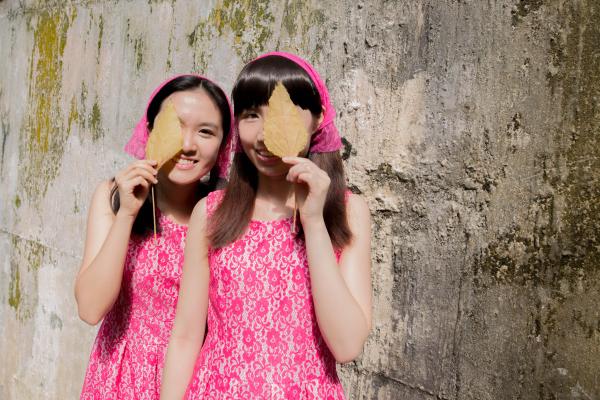 #bff #閨蜜#友情 #朋友 #共嗚 #一世朋友 #閨蜜照  #閨蜜#知己 #Bestfriend #myfriend #sister #loverfriend #bestmoment #Best #舊朋友#好同學 #校友#friend  #girlfriend  #Friend#friends #Friendship #forever-friends #confidant
