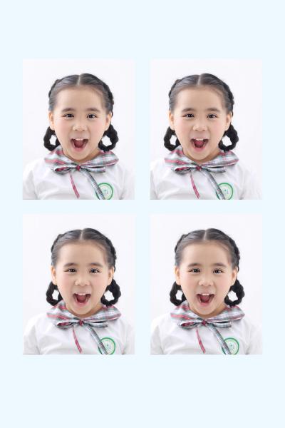 入學相,證件相,學生相,畢業相,肖象相,面試相High School phase, student phase, graduation phase, portrait phase, interview phase #蚪室 #Tadpole Studio #Interview #Kid portrait, children's photo