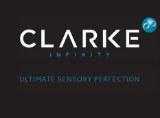 Clarke Infinity and LED Lightbox Displays