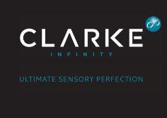 Clarke Infinity