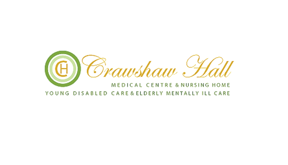 Crawshaw Hall joins the Fusion Family!
