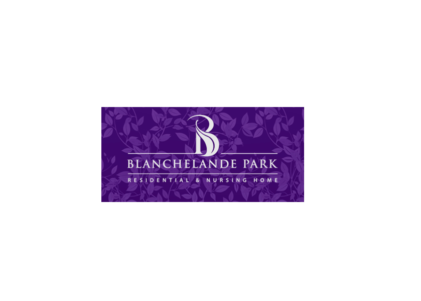 Blanchelande Park joins the Fusion Family!