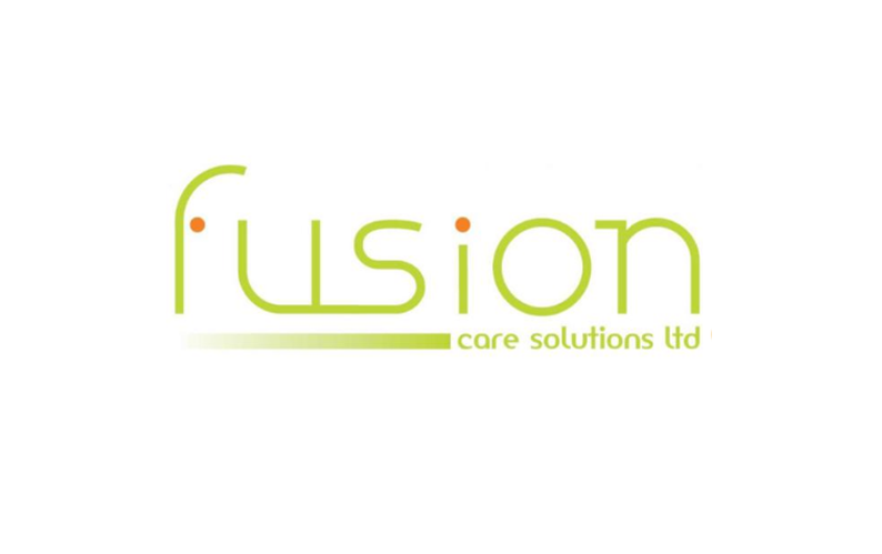 Cariad Care roll out Fusion software