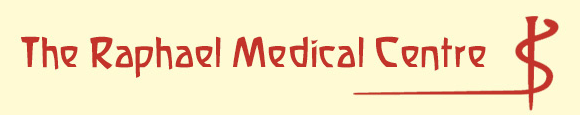 Raphael Medical Center rolls out Ecareplans
