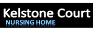 Kelstone Court roll out Fusion Software