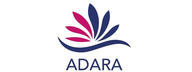 Adara Group join Fusion