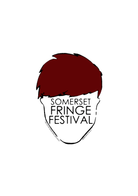Somerset Fringe - Four Thoughts