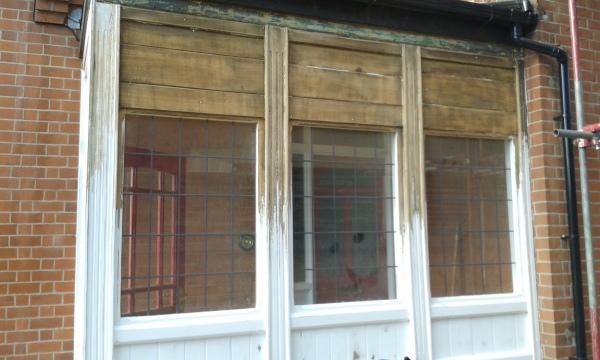 #preservation#renovation#decoration@jurrafpaint