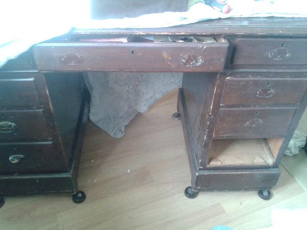 #furniture#restoration#jurraf