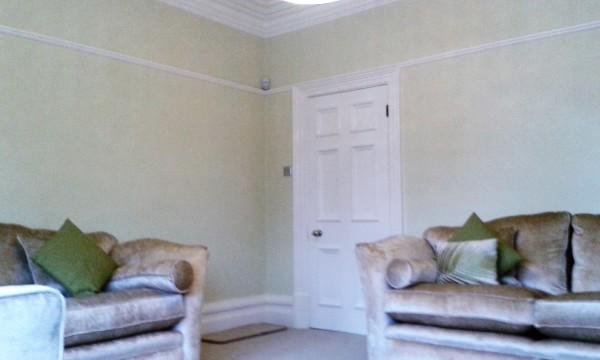 #traditional#House#Painter#decorator#handyman#nottingham