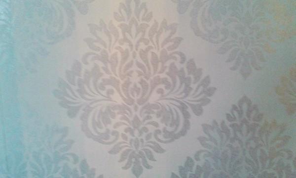 #wallpapering #jurraf#Paint#little#green# nottingham #Long #Eaton