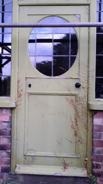 Long Eaton Decorator ~Preservation~renovation~decoration