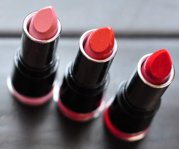 Lip Color Eco-redesign - 30% reduction in GHG emissions