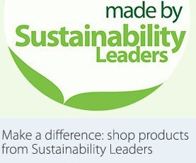 Customer Assessments - Achieving Sustainability Leader Badge at WalMart