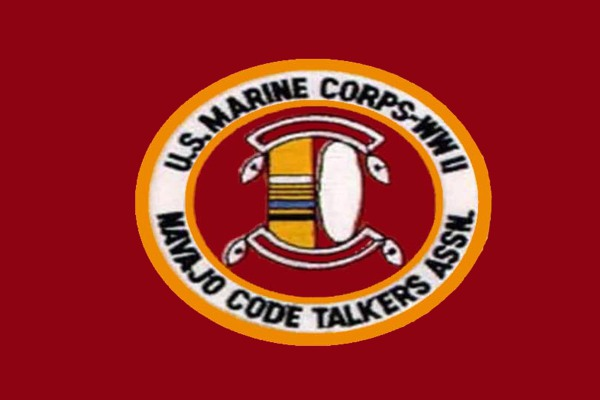 Code Talkers Page