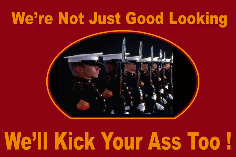 Marines/H Co 2/7