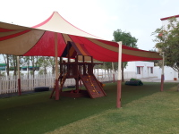 nurseries play area shades, nurseries shades, nurseries play area shades, shades for nurseries,