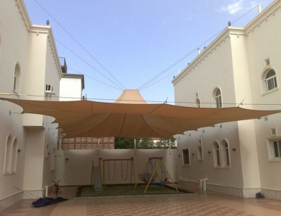 schools shades, play area shades suppliers, schools shades suppliers, kids play area suppliers in dubai, dubai shades suppliers, sharjah schools shades suppliers, dubai schools shades suppliers, nursery sun shades suppliers in dubai, schools sun shades suppliers in dubai,