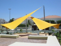 sail shades, shades, sail shades suppliers, sail shades suppliers in dubai, sail shades manufacturers in dubai, sail shades manufacturers in dubai,