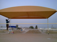 factory shades, factory sun shades, suppliers factory shades, dubai factories shades,
