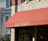 coffee shop awnings, malls awnings, centers awnings, dubai awnings, supermarkets awnings, awnings supermarkets,