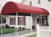 hotels canopies, hotels canopies suppliers, canopy for hotels, dubai canopy, sharjah canopy manufacturers,